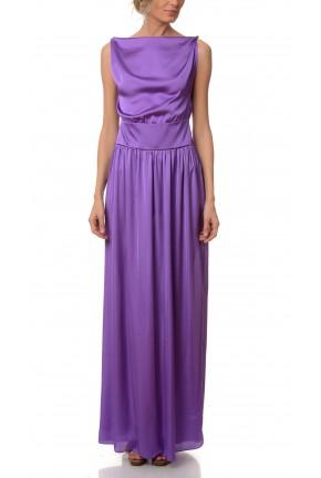 dress VIOLA