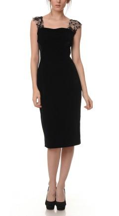 dress GEORGIA
