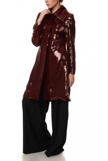 jacket CAROLIN