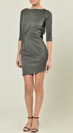 dress R 713