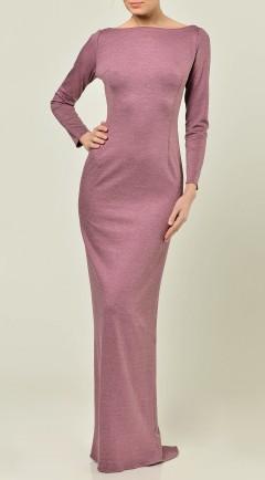 dress R 714