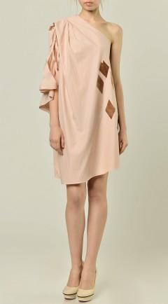 dress R 715