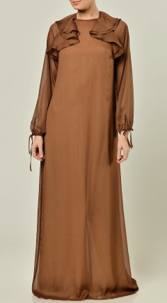 dress R 723
