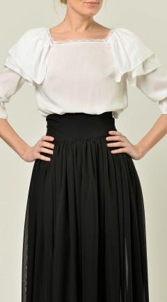 blouse B 599