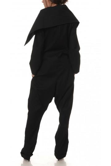 jumpsuit TESS