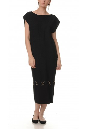 dress PARASCA
