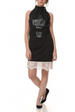 dress RIENI