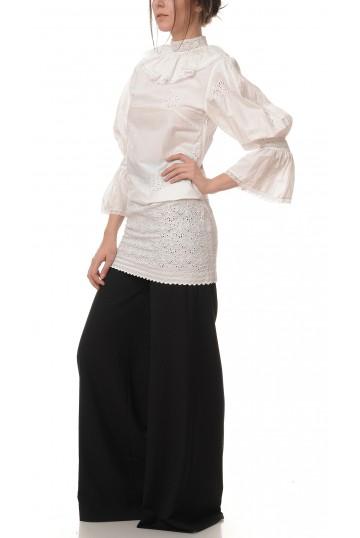 dress TULCA