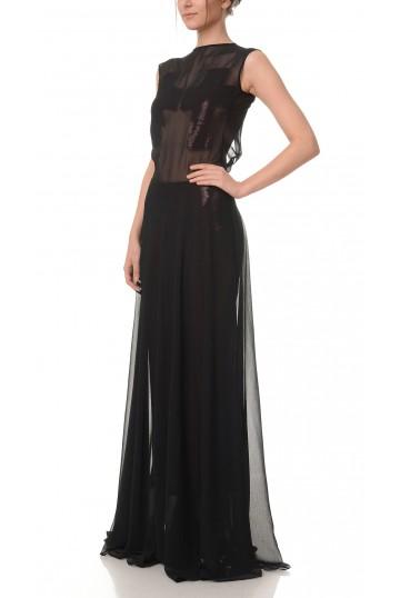 dress BENEDICTA