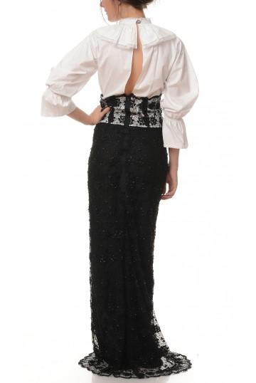 dress HUSA