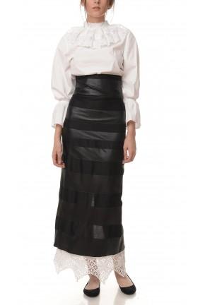 dress TINCA