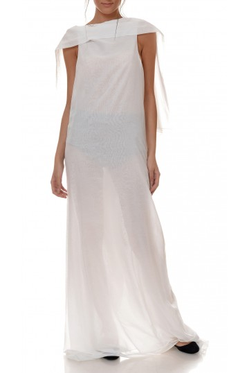 dress OTILIA