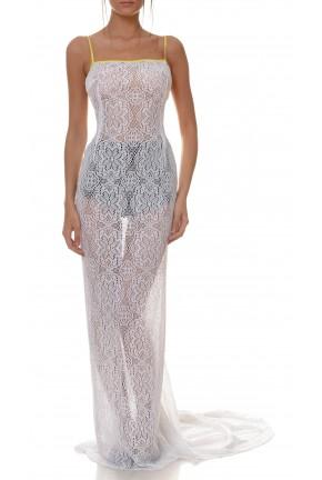 dress INGRID