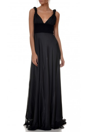 dress VALERY