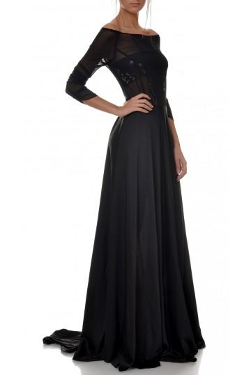 dress GOTICA