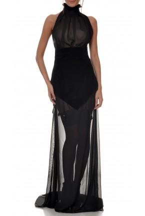 dress KLARA