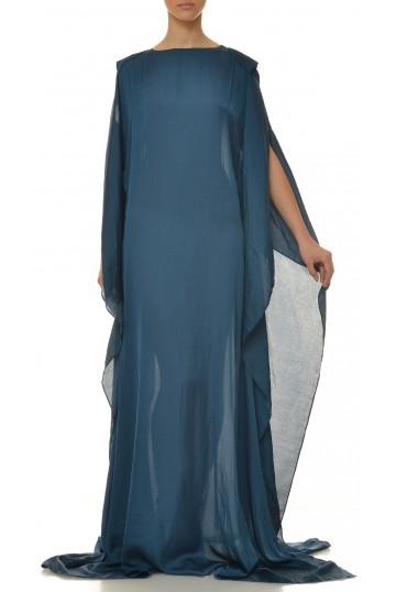 dress ISE