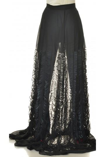 skirt CAROLINE