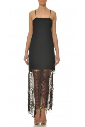 dress OTY