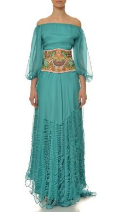 dress ANGELIC