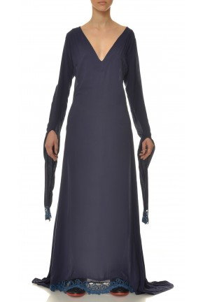 dress REINA