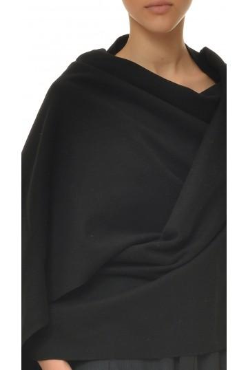 shawl TANY