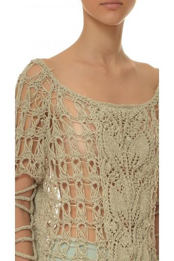 blouse REBE