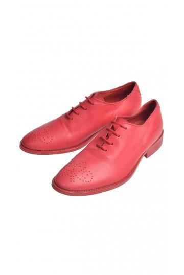 shoes AL 03