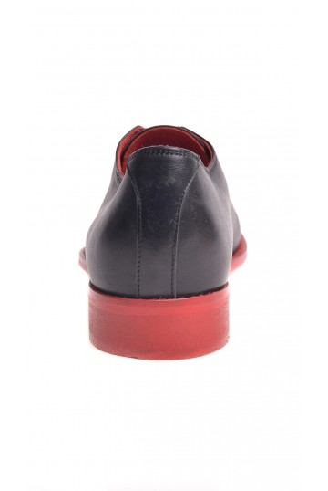 shoes AL 02