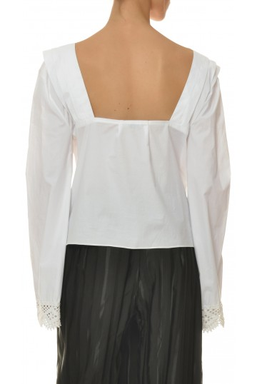 Shirt  ANA
