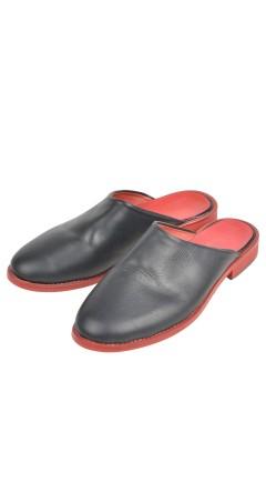 shoes CL 02