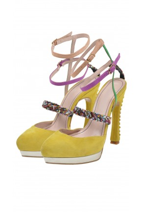 shoes MARGO 01