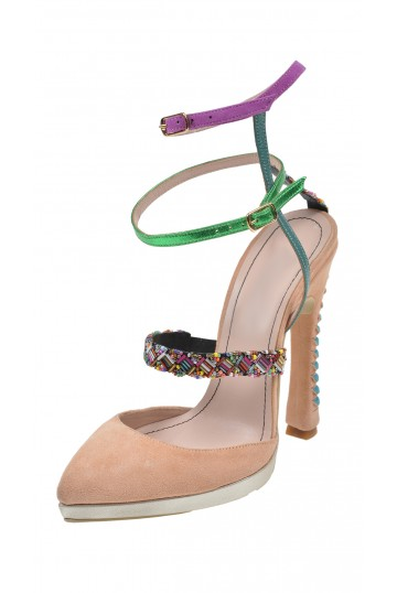 shoes MARGO 02
