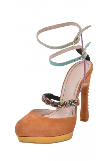shoes MARGO 04