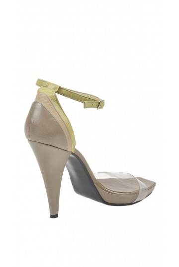 shoes CHIC 01