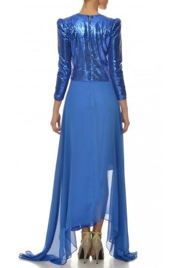 dress ALTITA