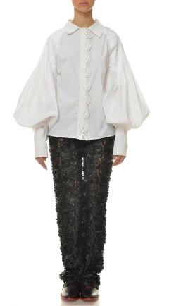 blouse CRISANA