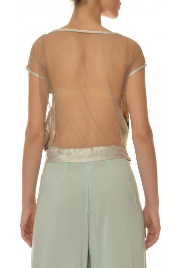 blouse PENELOPE