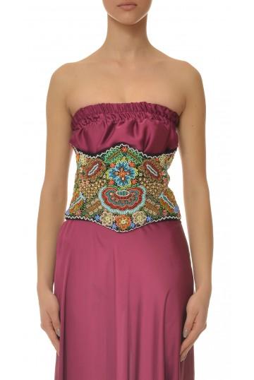 corset MARGO