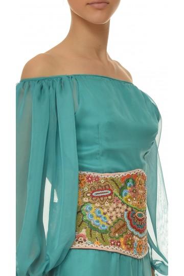 corset LORA