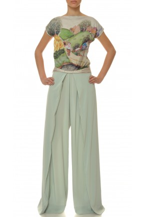 pants DAPHNE