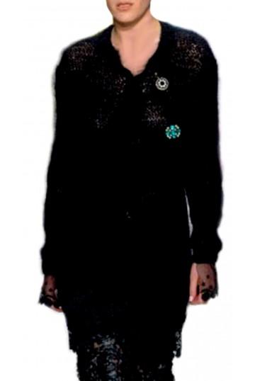 jacket JENI