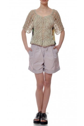 shirt CLARA