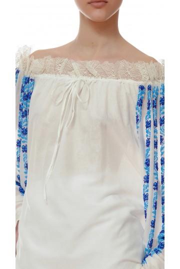 blouse COSANZEANA