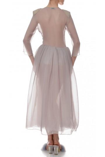 dress ELA