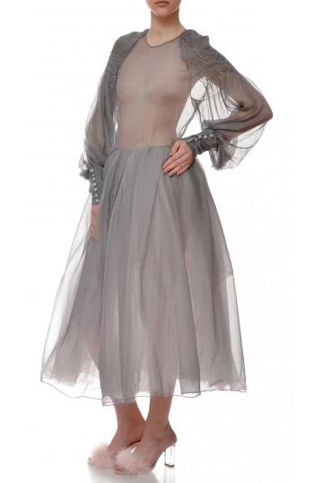 dress MAYTHE