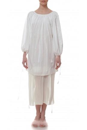 dress COSANZEANA