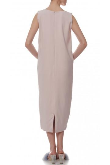 dress DAPHNE