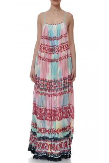 dress IZA