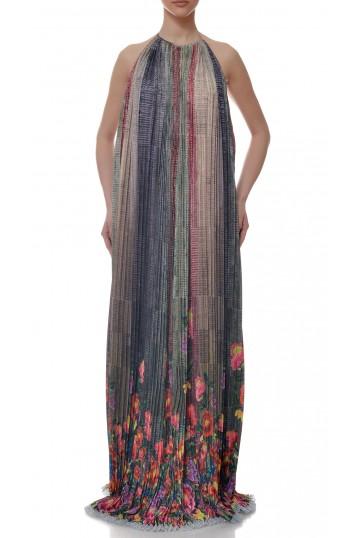 dress REBECA